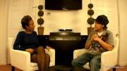 Illard interview