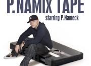 P. NAMix Tape