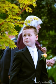 Aiden Communion-6
