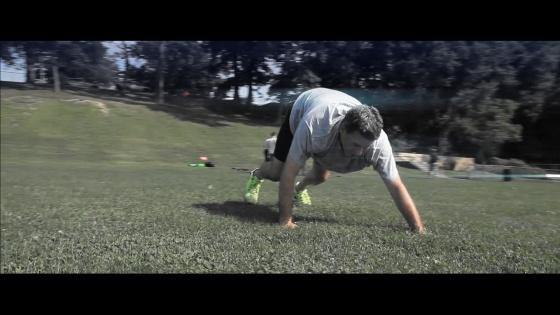 Manhasset Fitness Center Training