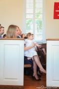 Baptism of Avery-10