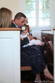 Baptism of Avery-11