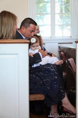 Baptism of Avery-11