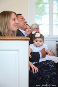 Baptism of Avery-12