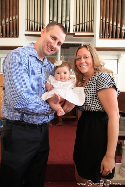 Baptism of Avery-14