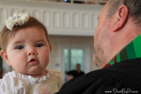 Baptism of Avery-7