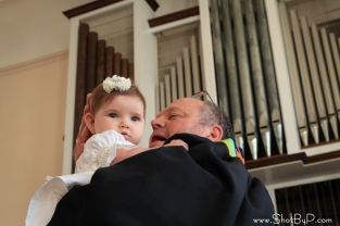 Baptism of Avery-8