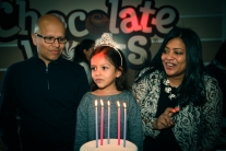 Dia 5th BDay-115