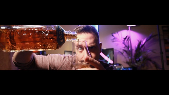 drink-it-away-screen