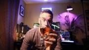 drink-it-away-screen2